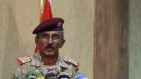 Yemen Ordusu Sözcüsü: Saldırgan Koalisyon, el-Hudeyda girdabında boğulacak