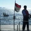 Yemen Hizbullahı Saldırganlara Ait Savaş Gemisini Ele Geçirdi