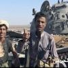 Yemen Hizbullahı: Saldırganlık Devam Ederse, Yeni Füzelerimiz Devreye Girecek