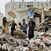 Rey el-Yevm: Arabistan Yemen Savaşından Çekilmeyi Düşünüyor