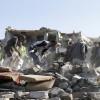 Suud Rejimi El Hadide Şehrine Yönelik Barbarca Saldırılarını Yeniden Başlattı