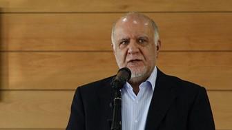 Zengene: ABD'nin; İran petrolünü sıfırlama hayali gerçekleşmeyecek!