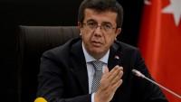 Bakan Zeybekçi açıkladıTahran'da Türkiye Ticaret Merkezi açıyoruz