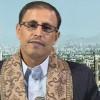 """Zeyfullah el-Şami:""""Yemen'in işgalinde Londra'nın rolü var."""""""