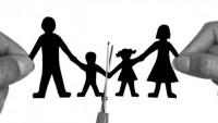 İşte Özgürlükler Ülkesi Avrupa: Boşanmada Son Gelişme!!