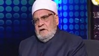El-Ezher Şia-Sünni İttifakı İçin Uydu Kanalı Açıyor