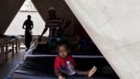 Somali'de yaşam kuraklık tehdidi altında