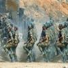 Suriye Ordusunun Yeni Gözdesi: Fırtına Birlikleri
