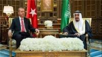 Iraklı uzman: Ankara ve Riyad Bağdadi'yi Libya'ya kaçırmak istiyor