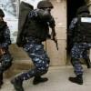 Mahmut Abbas'a Bağlı Güvenlik Güçleri El-Halil'de Üniversite Öğrencisini Gözaltına Aldı