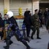Assaf: Siyasi Gözaltılar Vatana ve Davaya Hizmet Etmiyor 