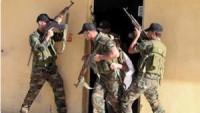 Abbas güçleri, 7 Filistinliyi daha gözaltına aldı