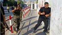 Abbas güçleri, Hamas üyesi 6 kişiyi gözaltına aldı