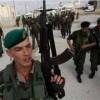 Abbas güçleri, Batı Yaka'da 19 Filistinliyi tutukladı