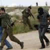 Abbas'a Bağlı Güçler 2 Kişiyi Tutukladı ve Eski Esiri İfadeye Çağırdı