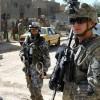Iraklılardan ABD ve Türkiye müdahalelerine tepki
