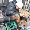 Amerika'da 5 milyonu aşkın mutlak fakir var