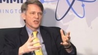 ABD Dışişleri Bakan Yardımcısı: İran'a karşı koalisyon oluşturmak imkansızdır