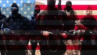 ABD, IŞİD komutanlarını Deyrezzor'dan tahliye etti