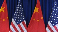 ABD ve Çin'den 'Kuzey Kore' anlaşması