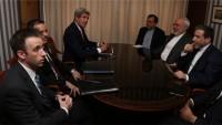 ABD, Rusya, İran ve Arap ülkeleri Lozan'da toplanıyor