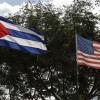 New York'tan Küba'ya aktarmasız ilk uçuş dün yapıldı