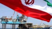 ABD'nin İran karşıtı yaptırımlarına tepkiler yağdı
