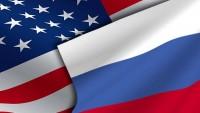 ABD ve Rusya'dan Suriye'de saldırmazlık anlaşması