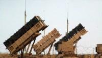 ABD Suudi Rejimini silahlandırmaya devam ediyor