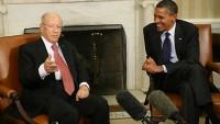 ABD, Tunus'u NATO dışı ana mütteik seviyesine yükseltti