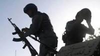 Afganistan'ın Pervan kentinde ABD Üssüne Saldırı Düzenlendi