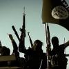 ABD Musul'daki IŞİD Teröristlerini Kurtarmaya Çalışıyor