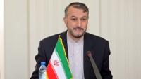 """Abdullahiyan: Irak seçimlerinin gerçek sonuçları, işgalciliğe """"hayır""""dı"""