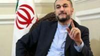 Abdullahiyan: Bahreyn hükümeti yabancılar yerine halkına dayansın