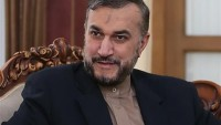 Abdullahiyan: Suudiler Yemenlilerin Yiyecek Ve Suyunu Keserek Onları Teslim Olmaya Zorlamak İstiyor