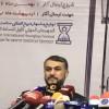 Abdullahiyan: İran Siyonistlerin bölge güvenliğiyle oynamalarına izin vermez