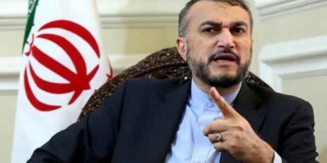 Abdullahiyan: Bahreyn'de halkla rejim arasındaki çatlak çok ciddi