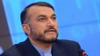 Emir Abdullahiyan: Suriye'de tampon ve uçuşa yasak bölge oluşturmaktan söz etmek eski hataların tekrarı sayılır