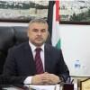 Hamas Lideri: ABD'nin İran Yaptırımlarına Karşı Tahran'ın Yanında Duracağız