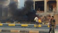 Yemen'de Suud ve BAE İşbirlikçileri Birbirine Girdi: 15 Ölü