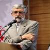 Haddad Adil: Dünya Müslümanları kendi ülkelerinde İslami yönetimi istemektedir