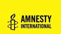 Dünya Af Örgütü: Dünya Toplumu Arabistan İle Mücadele Etmeli
