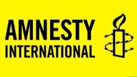 Uluslararası Af Örgütü, dikta Bahreyn rejiminin girişimlerini eleştirdi