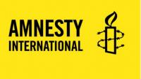 Uluslararası Af Örgütü Bahreynli Alevi Hüseyin'in serbest bırakılmasını istedi