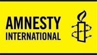 Uluslararası Af Örgütü: Suudi Arabistan'da İnsan Hakları Durumu Kötüleşiyor