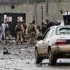 Afganistan'da Çatışma: 16 Ölü