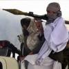 Taliban Teröristleri Afganistan'da 70 sivil kişiyi kaçırdı