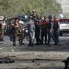 NATO, Afgan polisini vurdu: 17 polis öldü