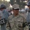 Afganistan'da 2 asker, 12 meslektaşını vurdu
