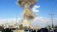 Afganistan'da şiddetli çatışma: 25 ölü